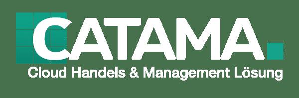 Kfz Warenwirtschaft, Faktura und Management Lösung